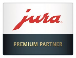 Pure Africa is Jura Premium Partner