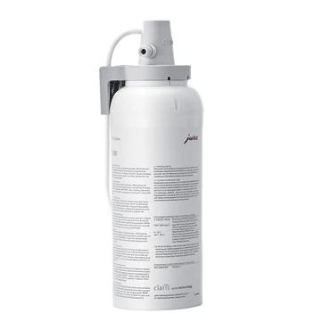 Waterfilter voor Jura Professional koffiemachines