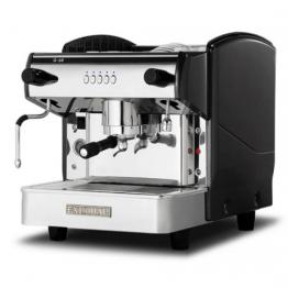 Horeca koffiemachine kopen of leasen