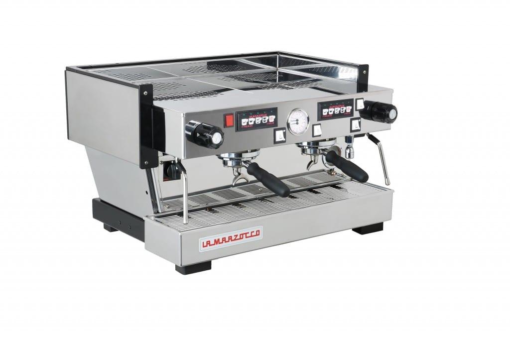 Horeca koffiemachine La Marzocco Linea
