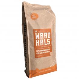 Koffiebonen uit Rwanda - direct trade - uitzonderlijk hoge kwaliteit
