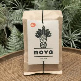 Rwanda Specialty Koffie van Pure Africa