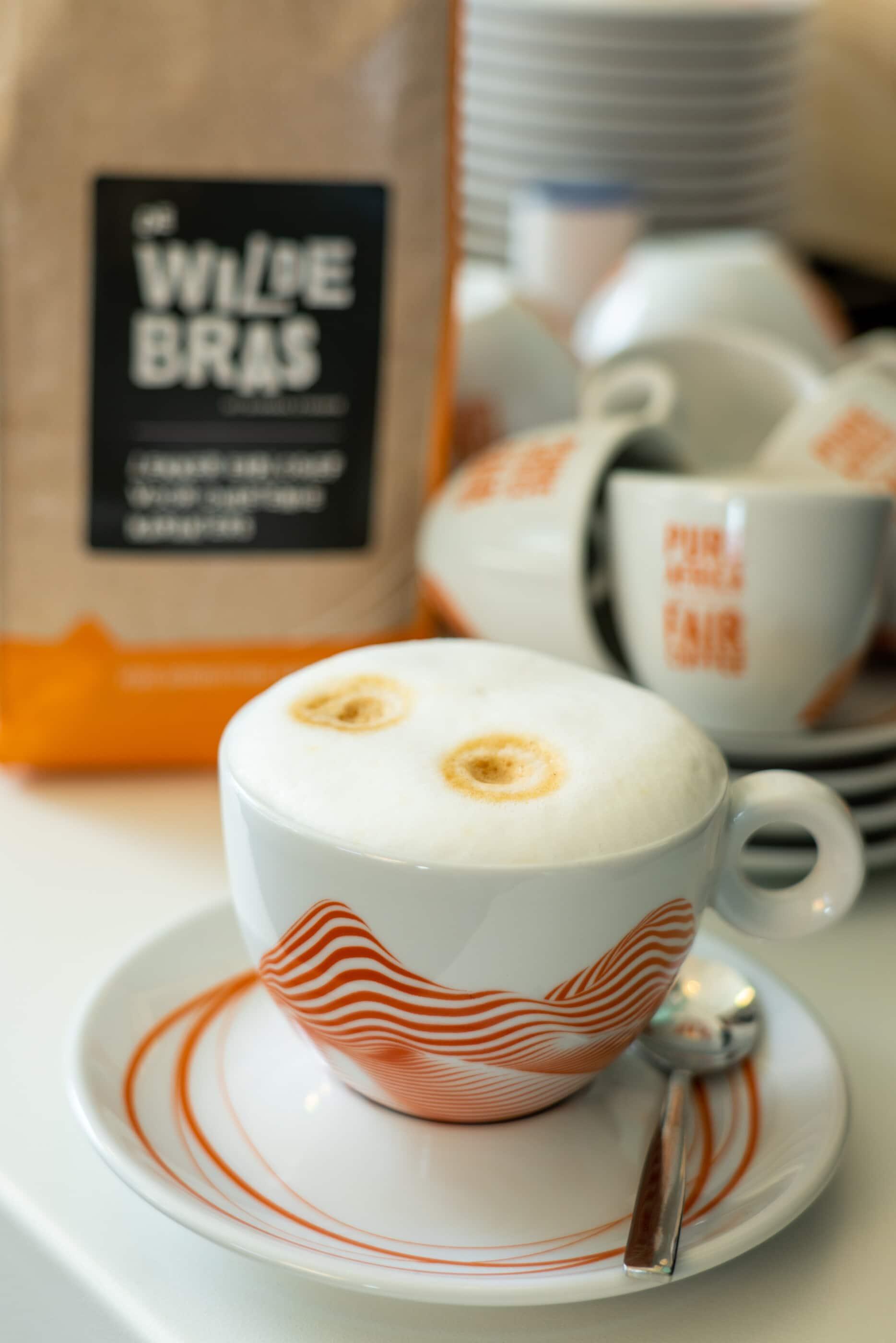 Welke 5 voordelen heeft koffie drinken voor je gezondheid?